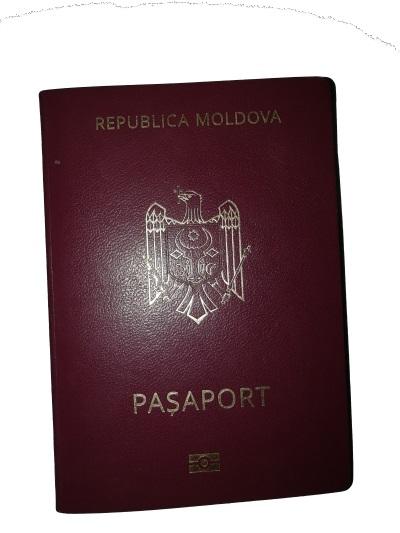 въезд выезд из России граждан Молдавии, Украины, Грузии за миграционной картой